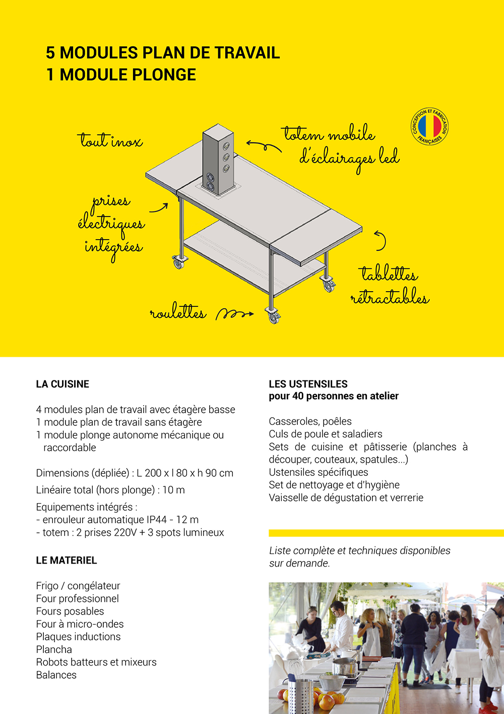 Plaquette-Kictenette-mobile_Location2