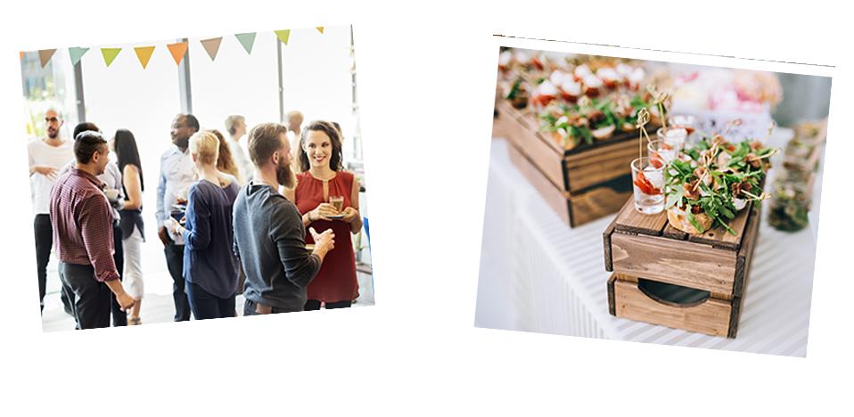 location-cuisine-mobile-traiteurs-agences