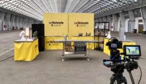 La-Kitchenette-Mobile